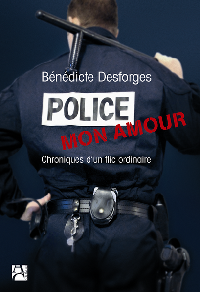 Police Mon Amour