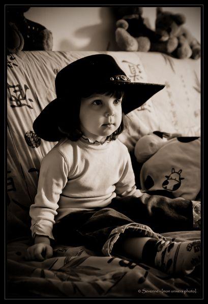 elizabeth_cowgirl_01.jpg