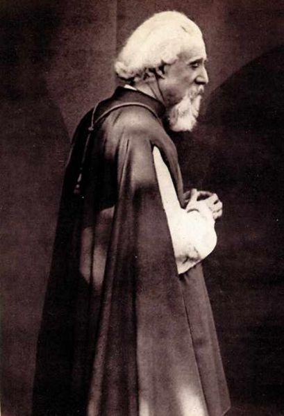Mgr-Vladimir-Ghica-parousie.over-blog.fr.jpg