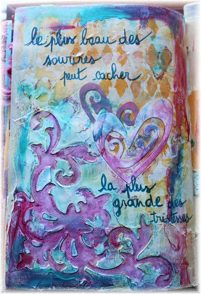 Art-Journal 8386