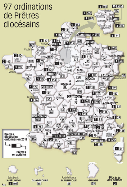 carte-des-ordinations-2012.png