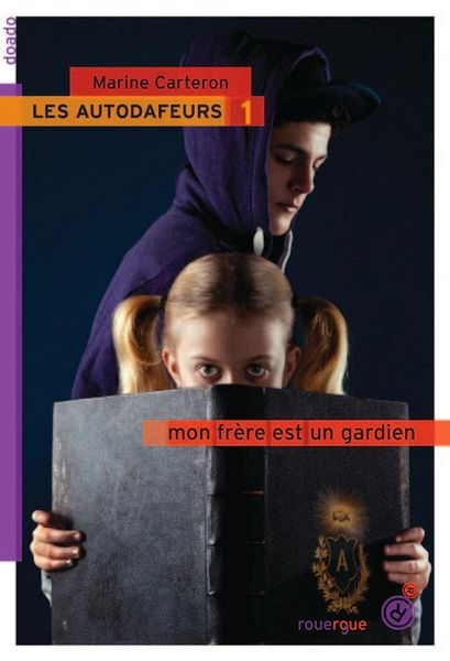 autodafeurs-copie-1.jpeg