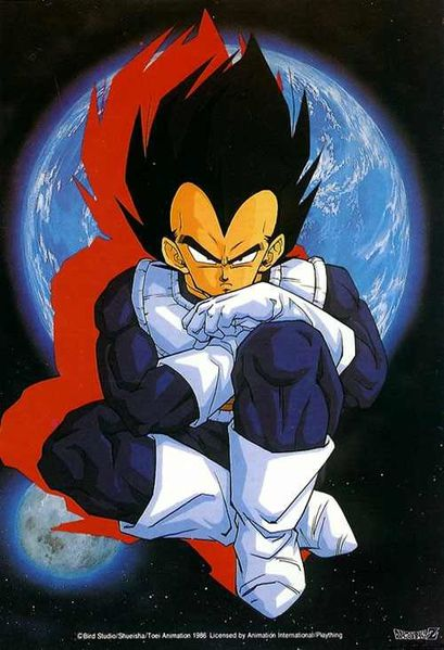 vegeta-dragon-ball.jpg