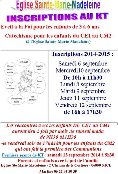 KT 2014 15 inscriptions MM