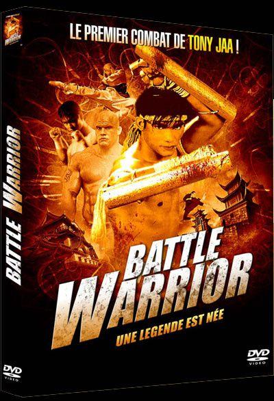 Battle-warrior.jpg