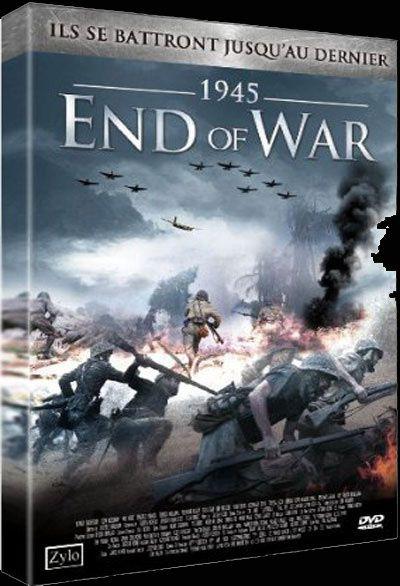 1945--End-of-war.jpg