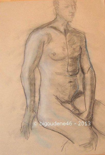 12.10.13---Didier-----2-.jpg