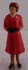 Elisabeth 2
