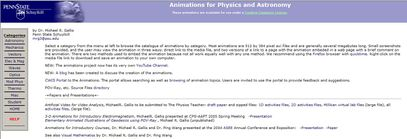 Animations-for-Physics-and-Astronomy.jpg