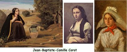 Jean-Baptiste-Camille-Corot-choix-d-oeuvres.jpg