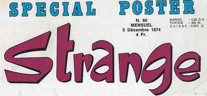 Strange-60.JPG