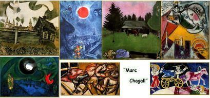 Marc-Chagall-choix-d-oeuvres.jpg