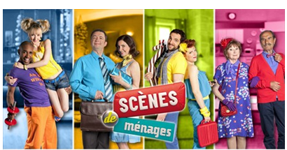 photo-scenes-de-menages-visuel-saison-3.png