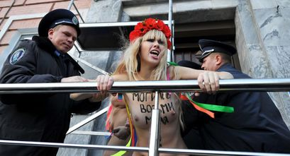 601326_ukraine-politics-femen-protest-arrest.jpg