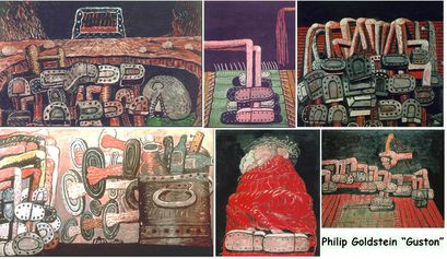 Philip-Guston-choix-d-oeuvres.jpg