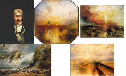 Joseph-Mallord-William-Turner-choix-d-oeuvres.jpg