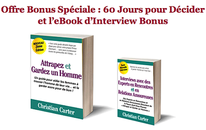 EBook attrape-Homme