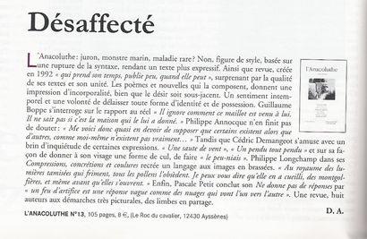 article-sur-l-Anacoluthe-13-dans-le-Matricule.JPG