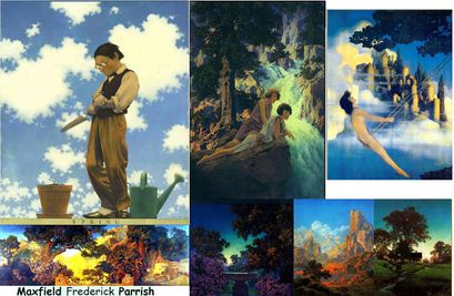 Maxfield-Frederick-Parrish-choix-d-oeuvres.jpg