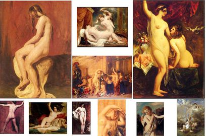 William-Etty-choix-d-oeuvres.jpg
