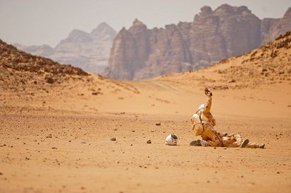 4-the-last-days-on-mars.jpg