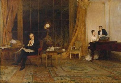 Her-Mother-s-Voice--1888--William-Quiller-Orchardson.jpg