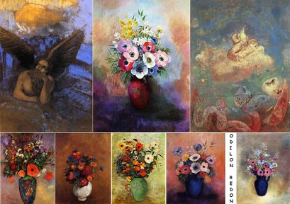 Odilon-Redon-choix-d-oeuvres.jpg