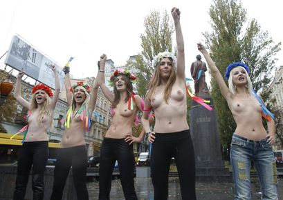 592551_activists-from-the-women-rights-organization-femen-p.jpg