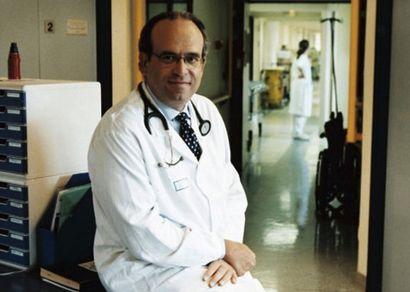 Cancer_-Ce-qui-va-changer-pour-les-malades1_articlephoto.jpg