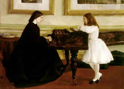 At-the-Piano--1884--James-Abbott-McNeill-Whistler.jpg