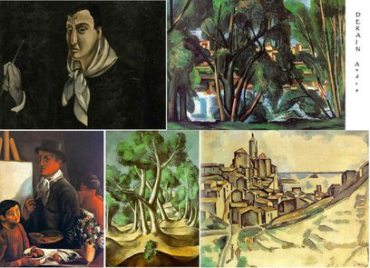 Andre-Derain-choix-d-oeuvres.jpg