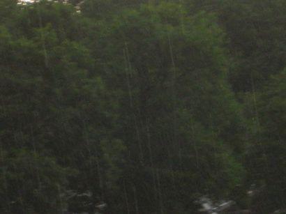 ciel-et-pluie-du-9-juin-2014-006.jpg