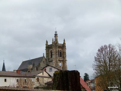 201312-divers-loches-079.JPG