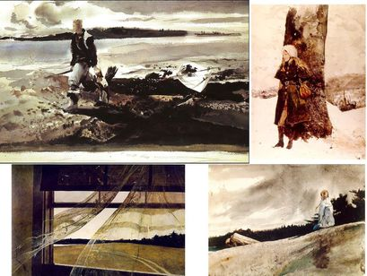 Andrew-Wyeth-choix-d-oeuvres.jpg
