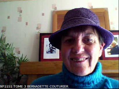 1151-Le-cote-de-Guermantes.jpg