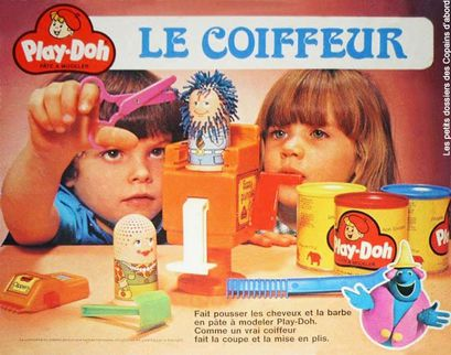Coiffeur-Play-Doh-ouverture.jpg