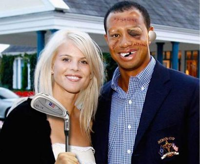tiger-woods-beat-up-by-his-wife-e1266859537543