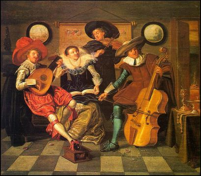 Musicale--1623--Dirk-Hals.jpg