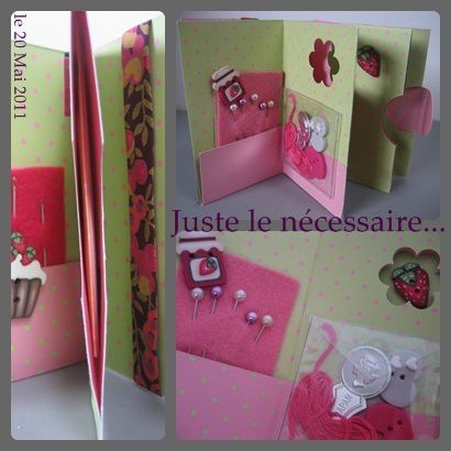 mini-album-scrap-tuto-copie-2.jpg
