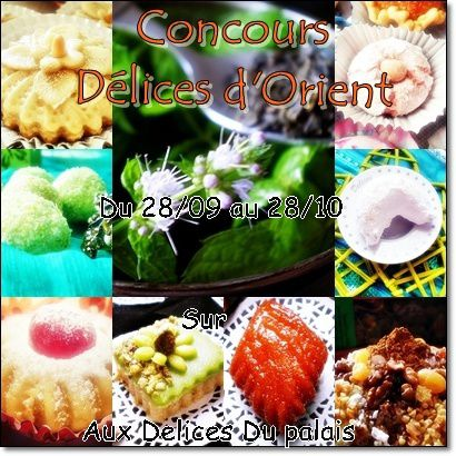 Concours-Delices-d-orientorient-cuisine.jpg
