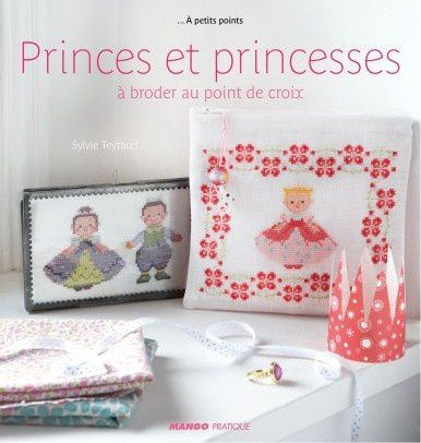 Copie-de-princes-et-princesses-6486-450-450-1-.jpg