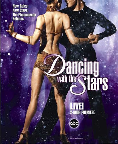 dancing_with_the_stars1.jpg