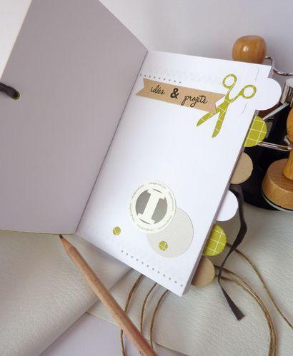 carnet d'idees 3
