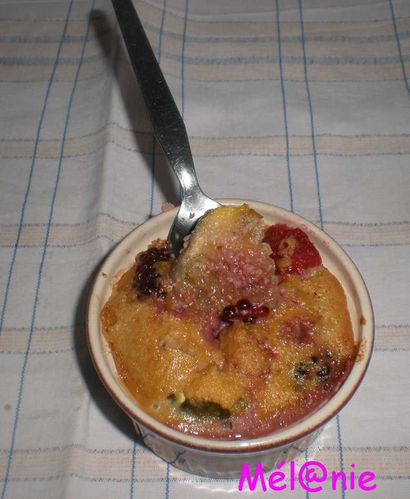Clafoutis_fruits_rouges_figues.jpg