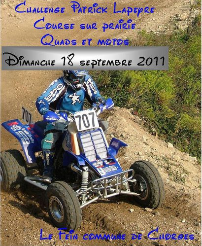 QUAD-18-SEPTEMBRE-2011-copie-1.jpg