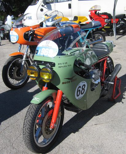 Coupes-moto-legende-2009-C-222.jpg
