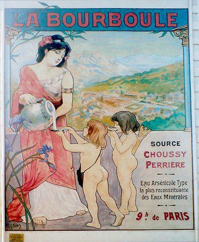 Affiche_La_Bourboule-de-Sim-reproduite-par-F.Pouzerat-sur-m.JPG