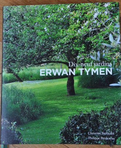 TYMEN-Erwan 0002 (2) (Copier)