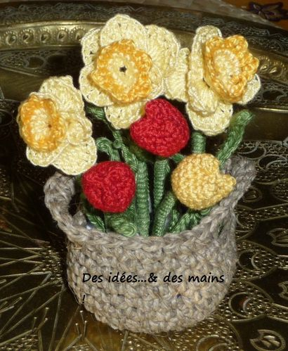 Bouquet-crochet-2.JPG
