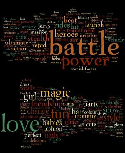 swordle-GirlsToys-sm.png.jpg